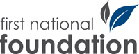 First National Foundation